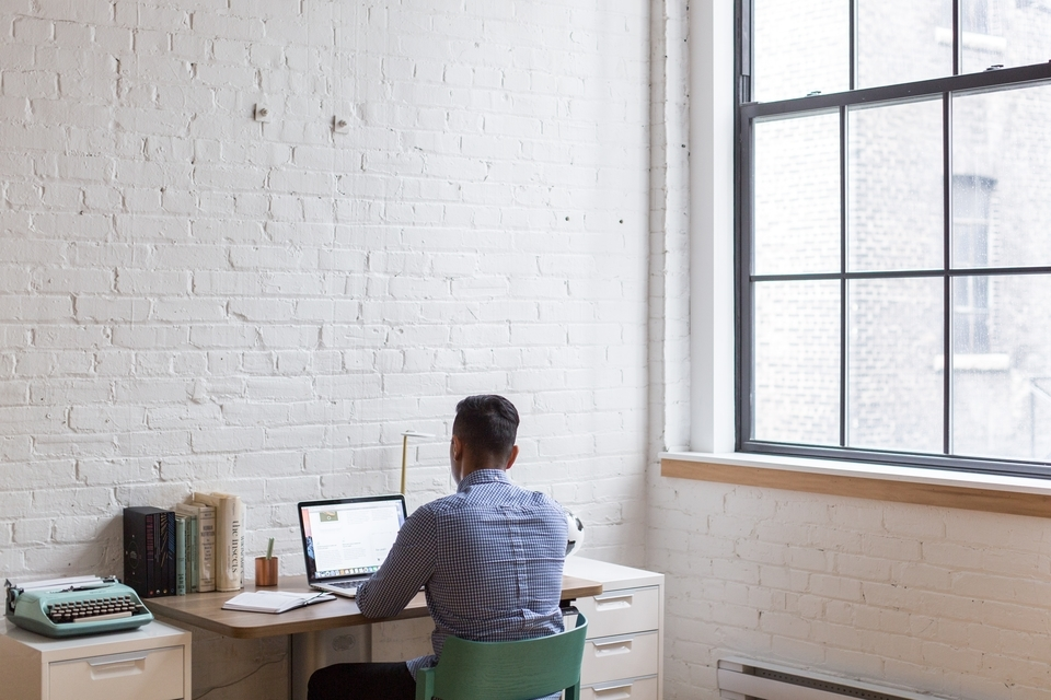 6 Practices for Rethinking WFH During COVID-19