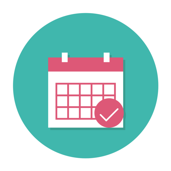 Calendar Tools Help Your Business to Deliver Work-Life Balance