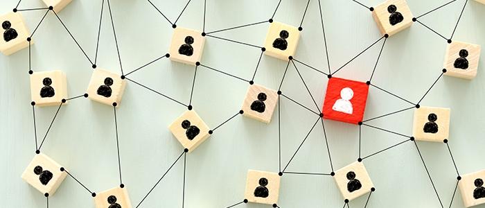 Choosing the Right Digital Engineering Services Partner