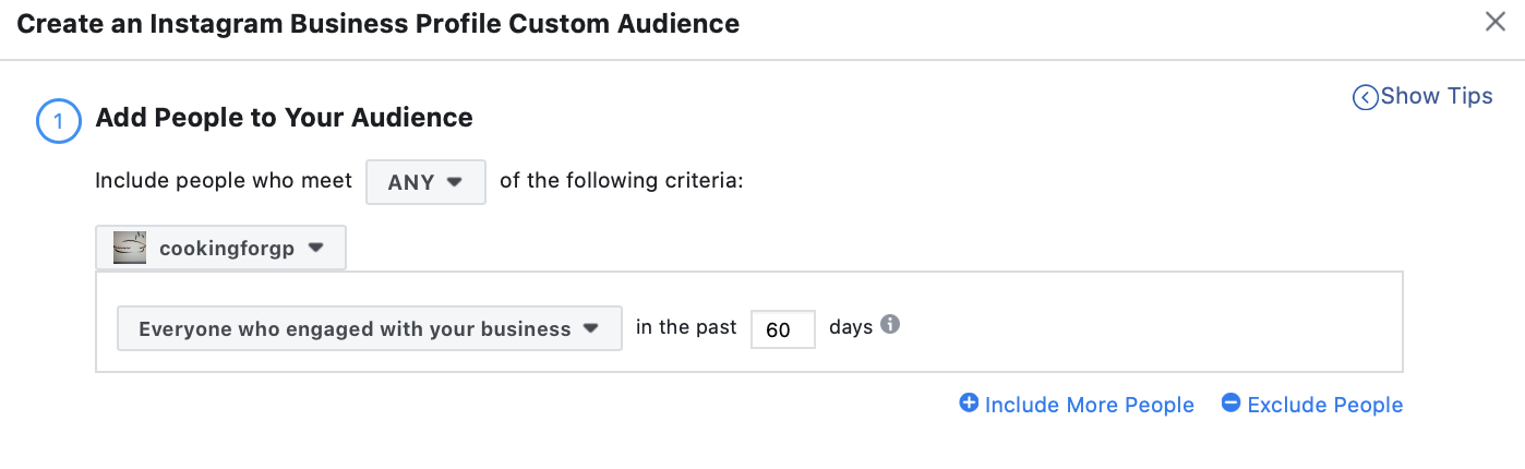 How to Make Your Direct to Consumer Advertising on Facebook More Successful