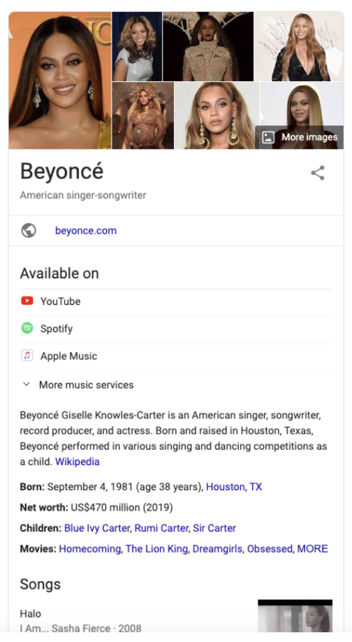 What Google's Featured Snippet Deduplication Means for Your Site