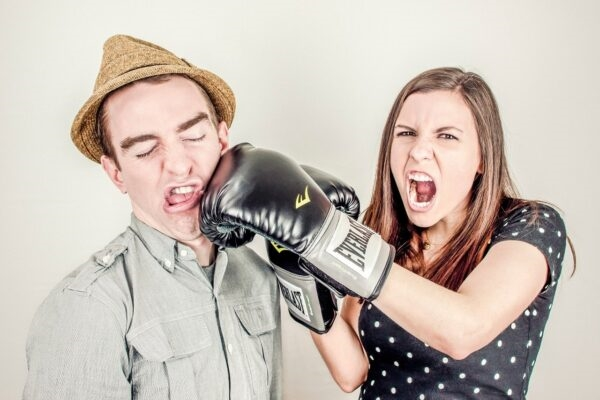 5 Tips That Rocky Balboa Would Use for Content Marketing With An Extra Punch