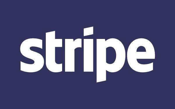 Online Commerce Startup Raises $600 Million