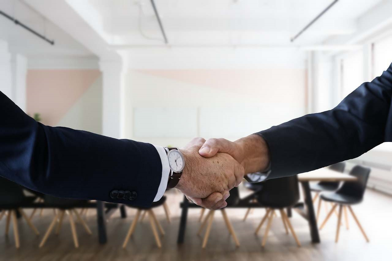 What You Need to Know About Business Negotiations