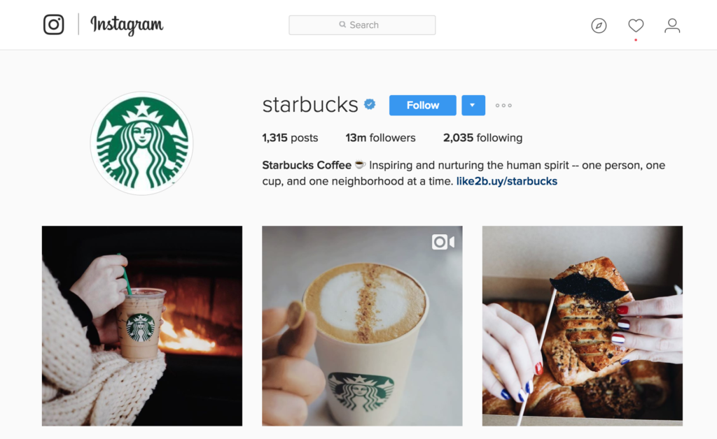 How to Get 200 Organic Instagram Followers Daily