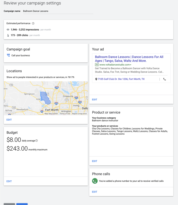 Small Business Guide to Google Smart Campaigns