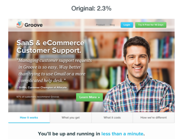 8 Conversion Rate Optimization Tactics to Boost Your eCommerce Sales in 2020 [Guide]