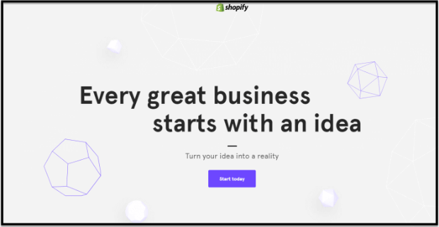 10 Amazingly Simple Landing Page Ideas That Work