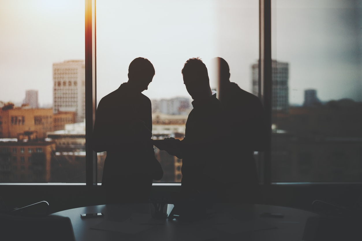 How to Cultivate Humility in Leadership