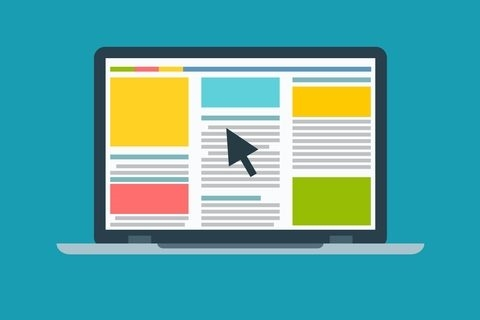 How to Get Your PPC Ad Messaging Right