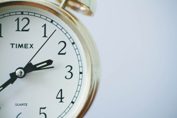 The Agency Guide to Effortless Time Tracking