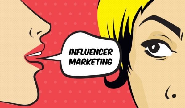 The Unstoppable Growth of Influencer Marketing