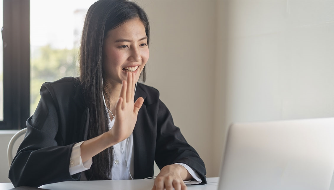 7 Tips for Onboarding Remote Employees