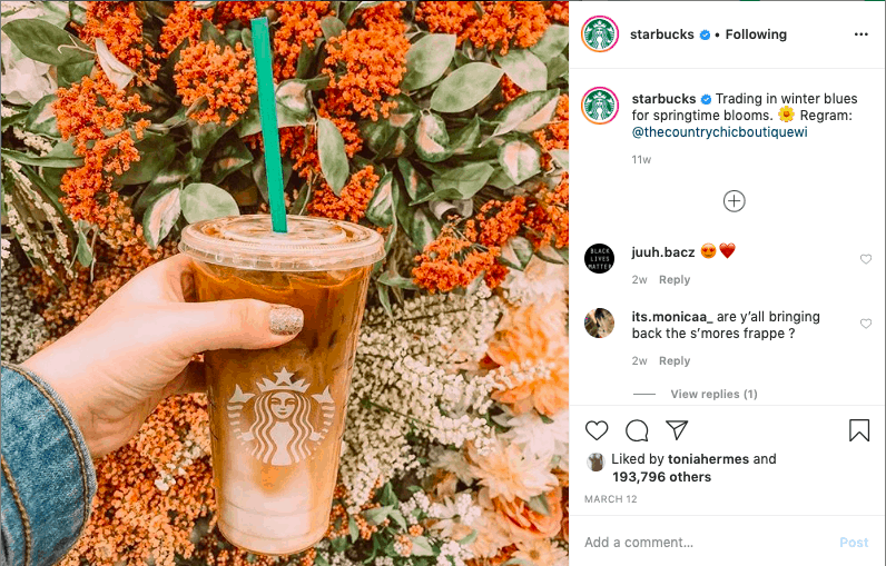 11 Instagram Content Ideas to Spark New Life Into Your Feed