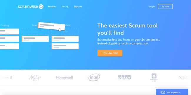 What is Scrum? The Answer to Your Company's Productivity Woes