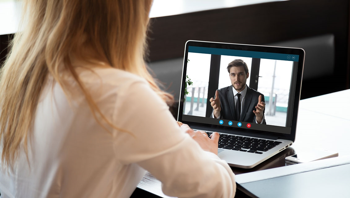 5 Tips for Recruiting Remote Workers