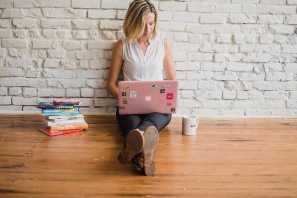 5 Ways to Nail eCommerce Marketing for your Online Store