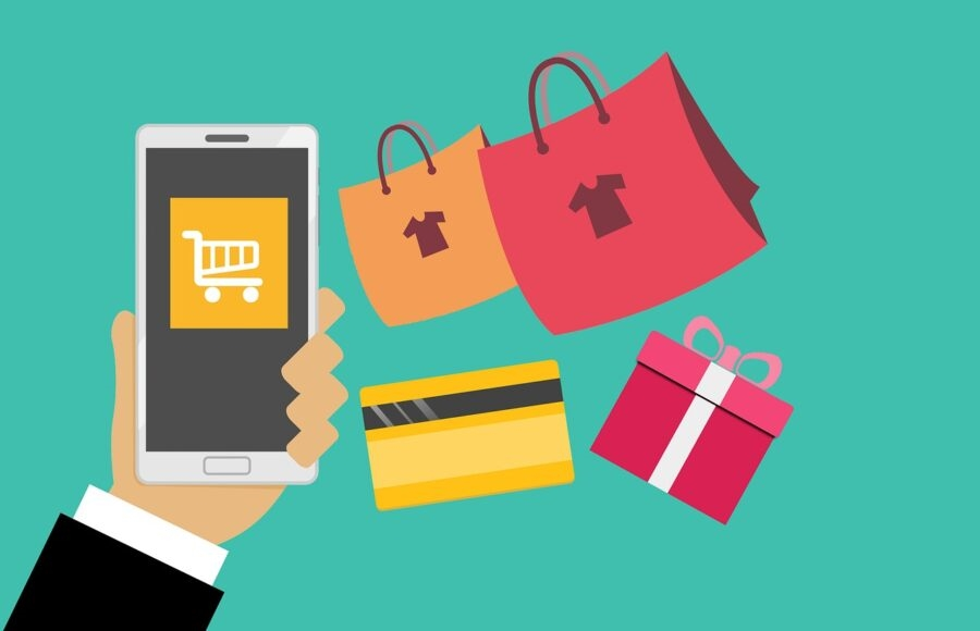 7 Steps to Launch a Successful Online eCommerce Marketplace