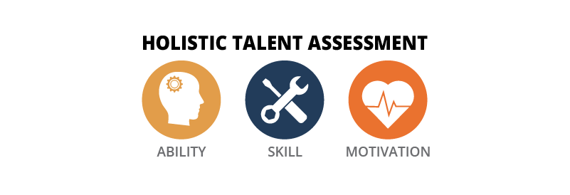 How to Align Pre-Employment Assessments with Job Requirements