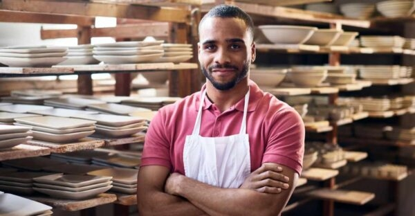 Why Are Millennials the Least Entrepreneurial Generation Since WWII?