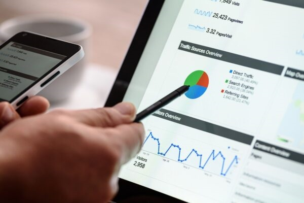 5 Critical SEO Metrics Every Business Should Track