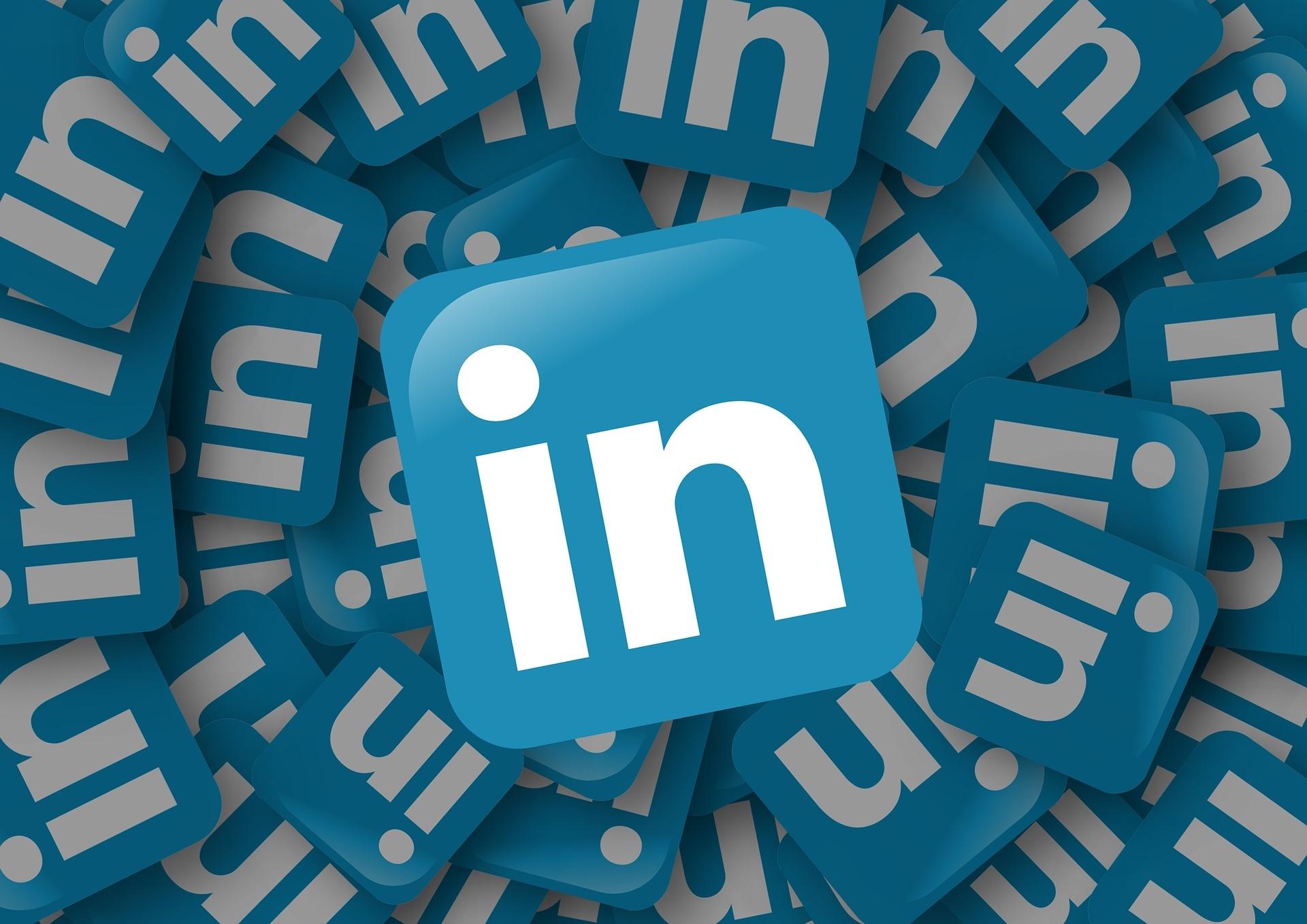 Top 5 Big Mistakes Big Businesses Make on LinkedIn