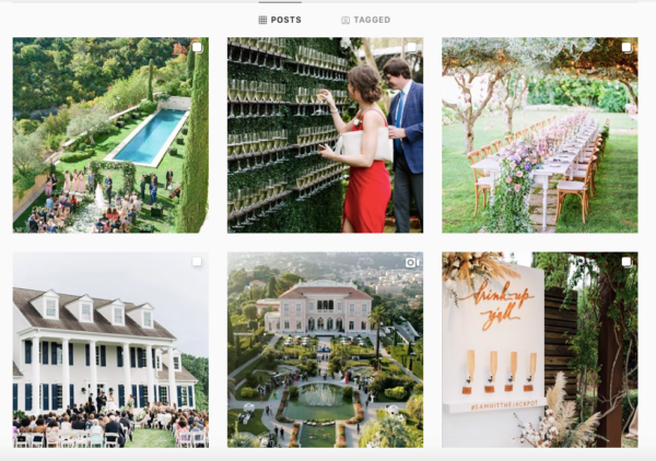 How to Use Instagram for Better Engagement: A Complete Guide