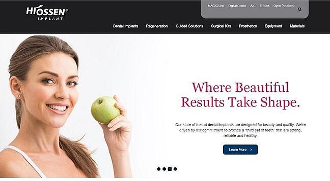 6 Easy Tips for Redesigning Your B2C Website to Drive Conversions