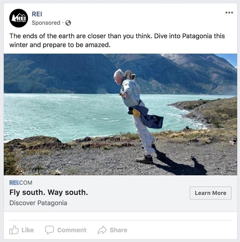 Fire Up Facebook Ads Conversions with Weather-Based Targeting: Here's How