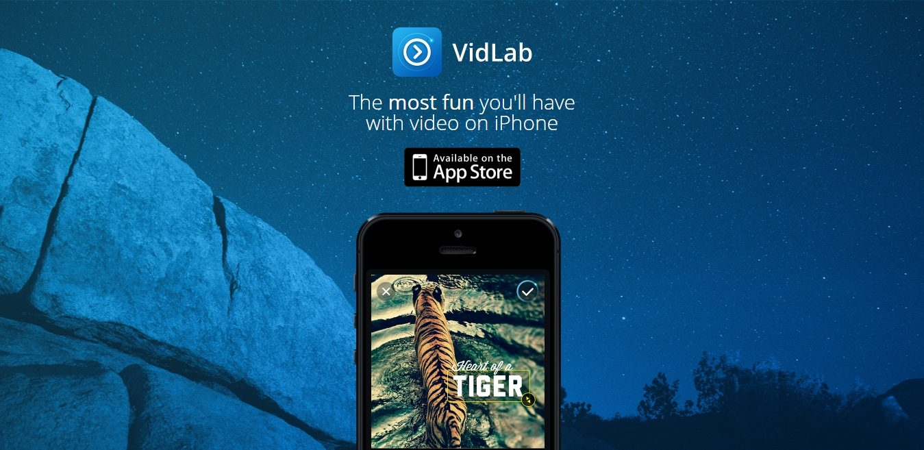 16 Best Paid  and  Free Social Media Video Maker Apps for Marketers