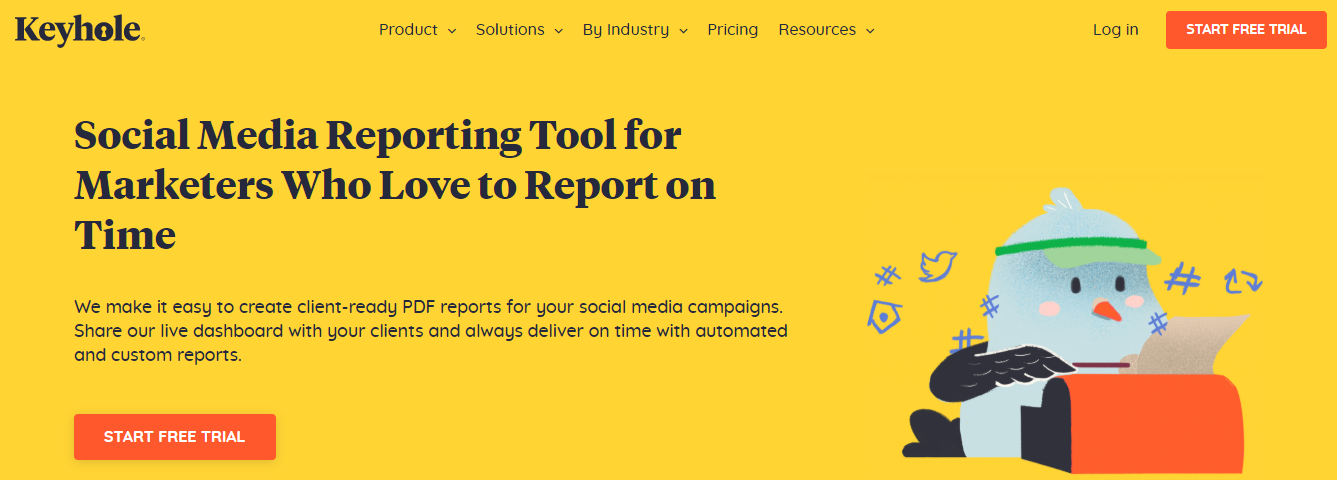 10 Best Free Twitter Analytics Tools Youll Love to Use