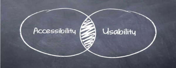 What is Usability? How Does it Relate to Web Accessibility?