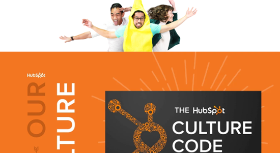 15 of the Best Company Cultures (+ Tips for Building a Great Culture)