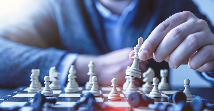 Business Strategy Planning: Is Strategy Relevant in the Absence of Leadership?