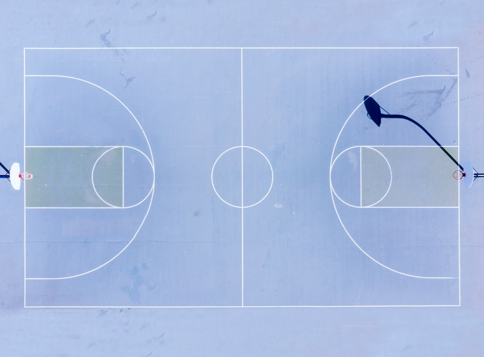 How to Use a Fast Break Strategy to Create Scoring Opportunities