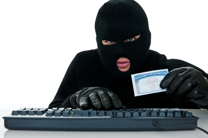 Scams and Spams: How to Protect Yourself  and  Your Business