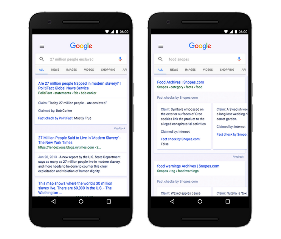 Sample-Fact-Check-Schema-from-Google