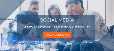 Mitigating Social Media Risks During Company Layoffs