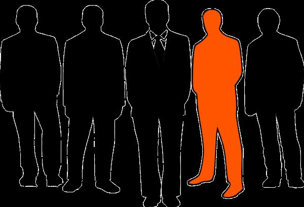 5 Talent Development Trends to Help Increase Millennial Employee Engagement