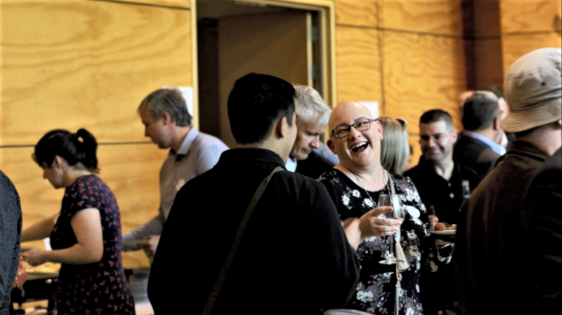 10 Networking Tips to Help Boost Your Career