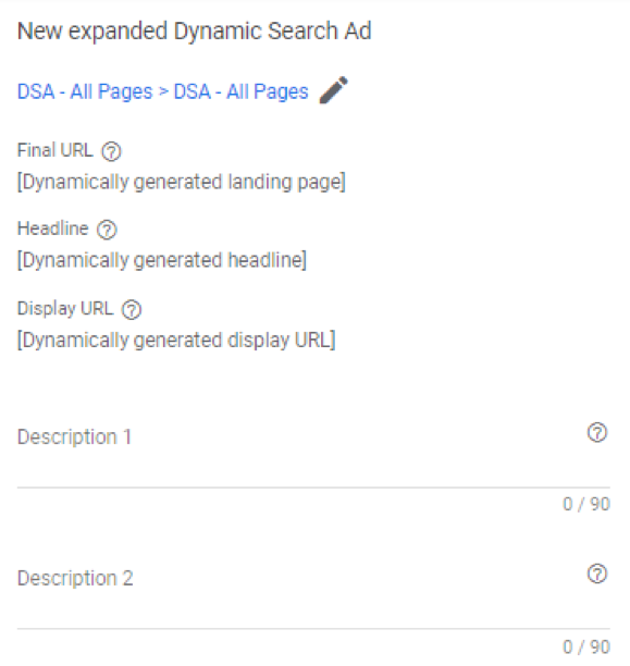 3 Tips to Get More Free Traffic from Google Ad Grants