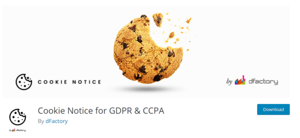 9 Best WordPress GDPR Plugins to Stay Onside of the Law