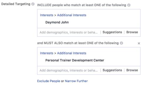 Powerful Ad Copy Hack That Got Me 9X More Webinar Registrations