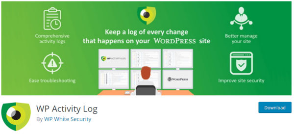 9 Best WordPress GDPR Plugins to Stay Onside of the Law