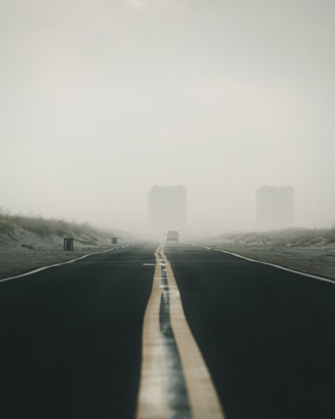 5 Tweaks to Harness Business Purpose Through the Pandemic Fog