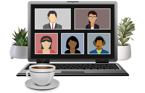 A Guide to Telecommuting: Adjusting to the New Era of Remote Working