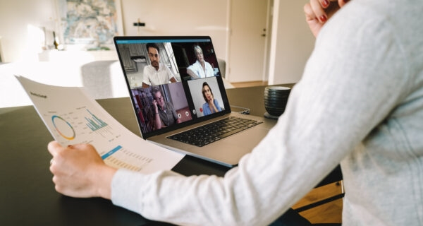 Impact of Remote Work on DevOps and Development