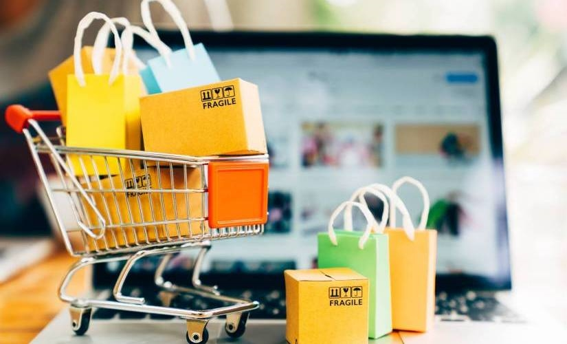 The New Customer Buying Experience in a Post-COVID-19 World