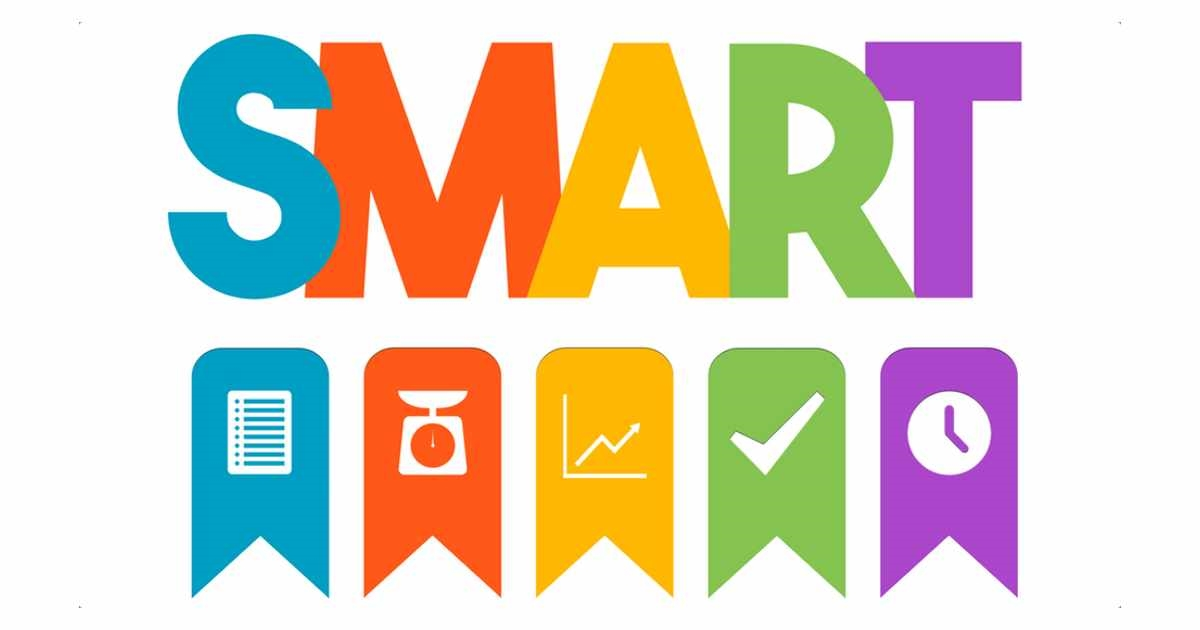 What Are SMART Goals and Why Are They Important?