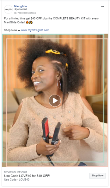 7 Tips for Designing Engaging Facebook Video Ads